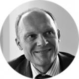 Dr. Till Luhmann--Managing Director Corporate Development, BTC AG