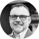 Prof. Dr. Christof Weinhardt--Leiter derGruppeInformationandMarketEngineeringamInstitutfür InformationswirtschaftundMarketing(IISM),KIT