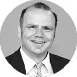 Dr. Michael Stadler--Manager, BTC AG