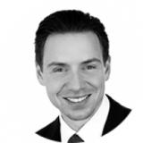 Sven Renelt--Manager, Paatz Scholz van der Laan GmbH