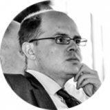 RA Markus Muhs--Fachanwalt, Partner, Clifford Chance Deutschland LLP