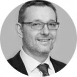 Lars Waldmann--Rapporteur BDI IdE