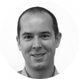 Dr. Jens Knodel--Projektleiter, Fraunhofer IESE