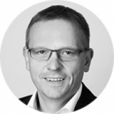 Ralf Kurtz--Leiter Energy Consulting, Partner, PwC AG