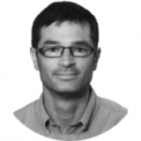Dr. Carsten Henschel--Senior Sales Manager Energy, BASF New Business GmbH